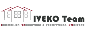 IVEKO-Team GmbH